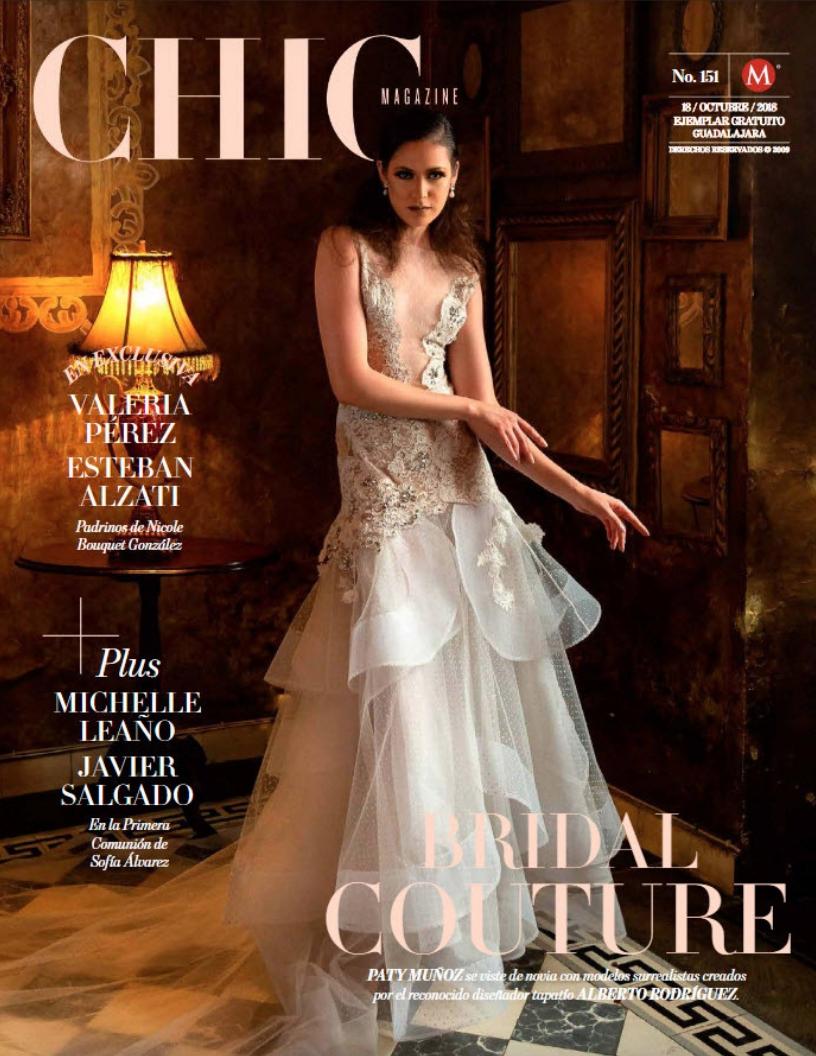 Chic Magazine Guadalope Sanders.jpg