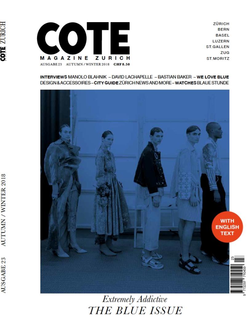 COTE Magazine Almanac.jpg