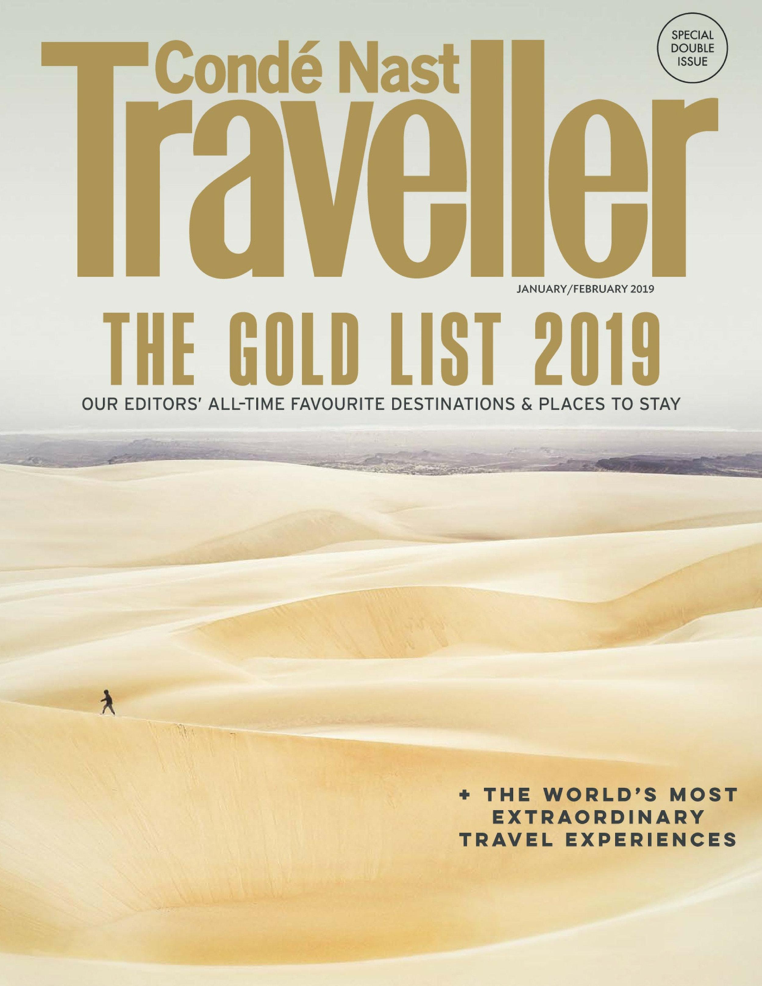 CNT UK Sanders Gold List 2019.jpg