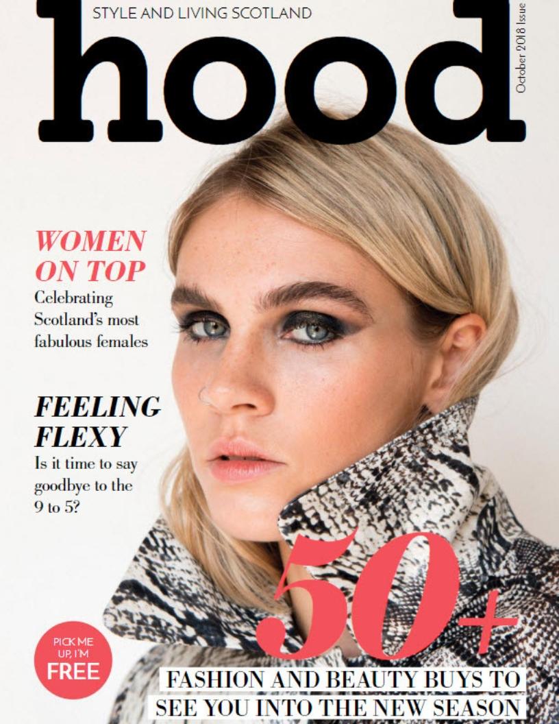 hood magazine sanders.jpg