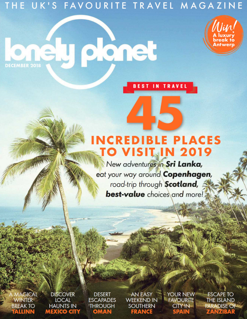 Lonely Planet UK Sanders November.png