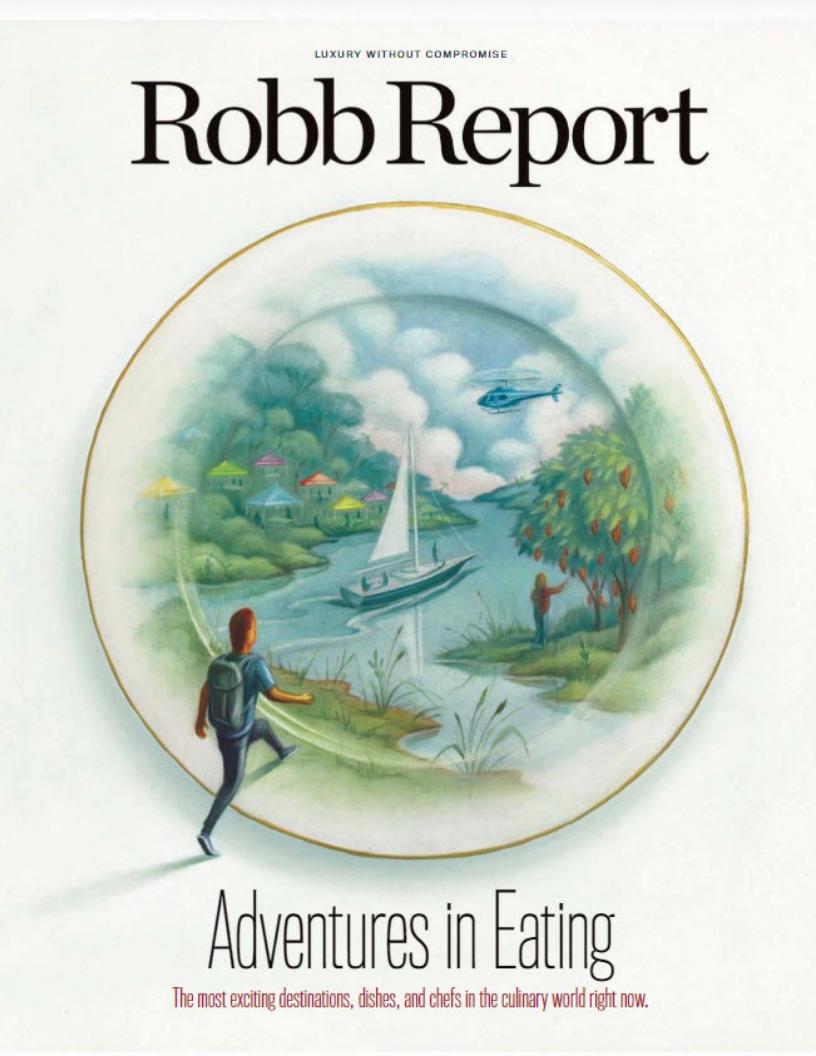 Robb Report US Sanders.png