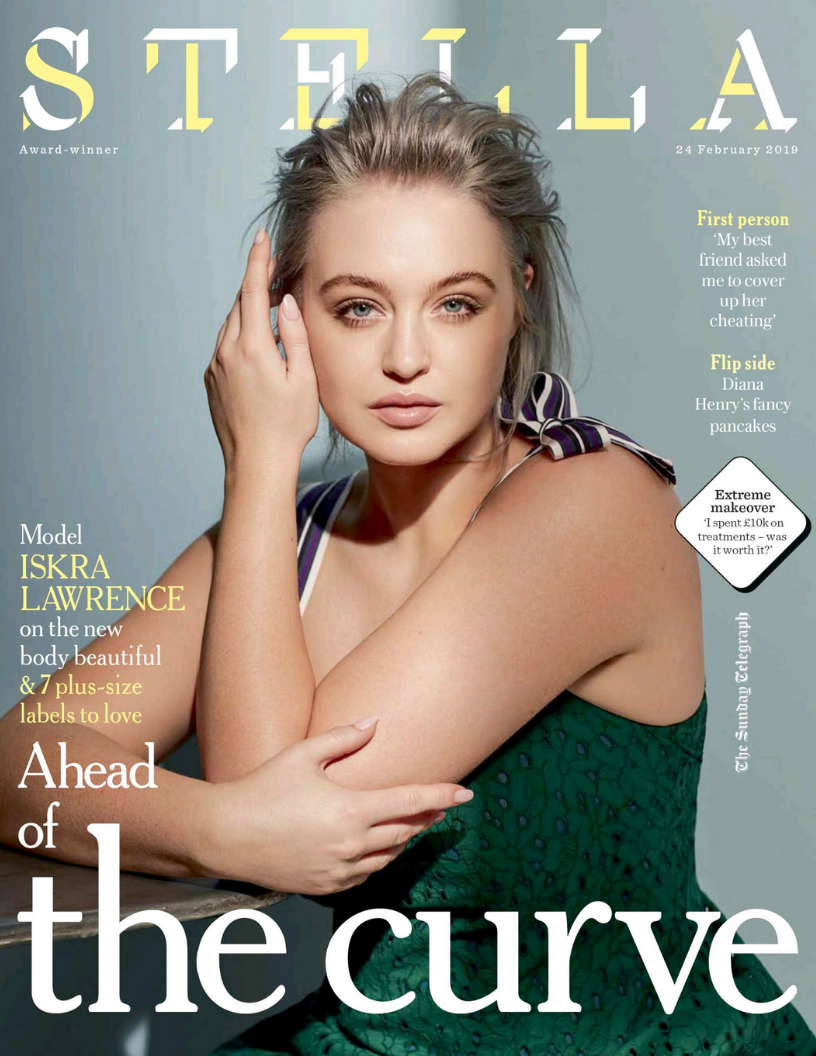 Stella Magazine UK Princep (1).png