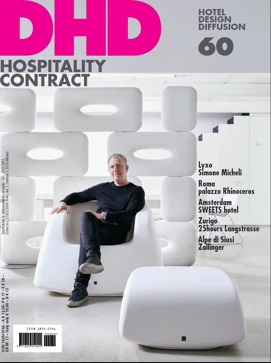 DESIGN HOSPITALITY DIFFUSION hotel Sanders Cover.png