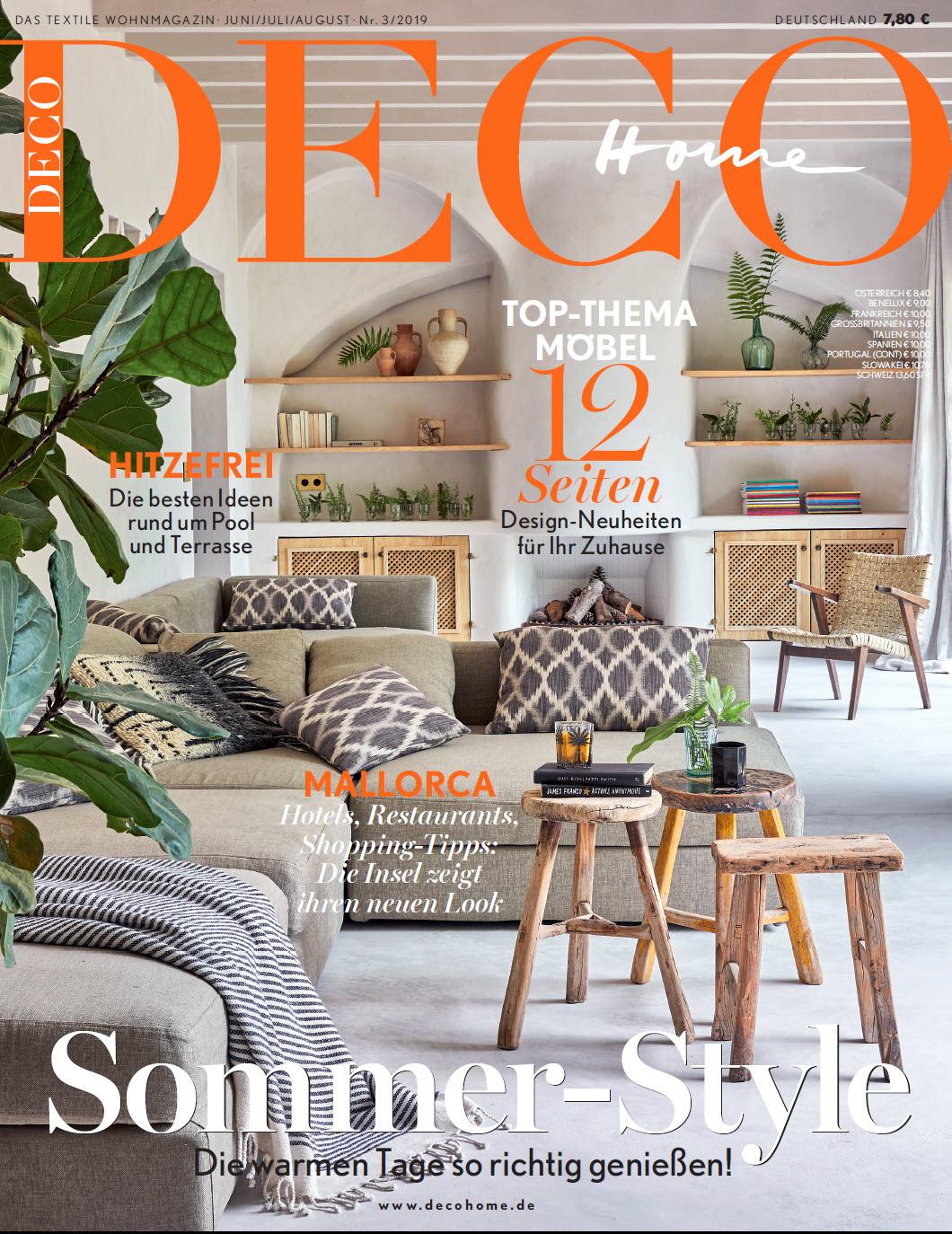 DECO HOME COVER.jpg