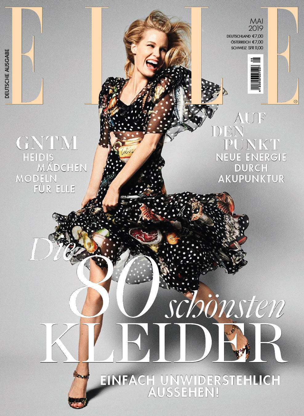 eLLE gERMANY COVR.jpg