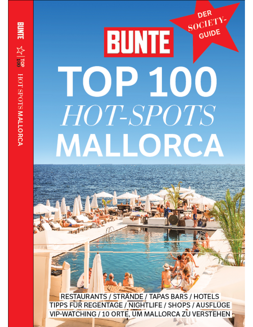 bUNTE coVER.png