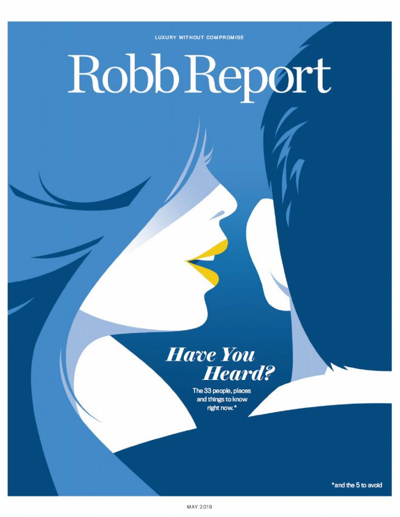 Fera Palma Robb Report .png