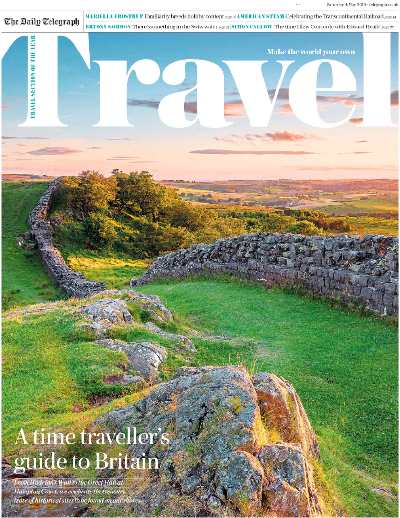Telegraph Travel Finca Serena May  2019 (1).png
