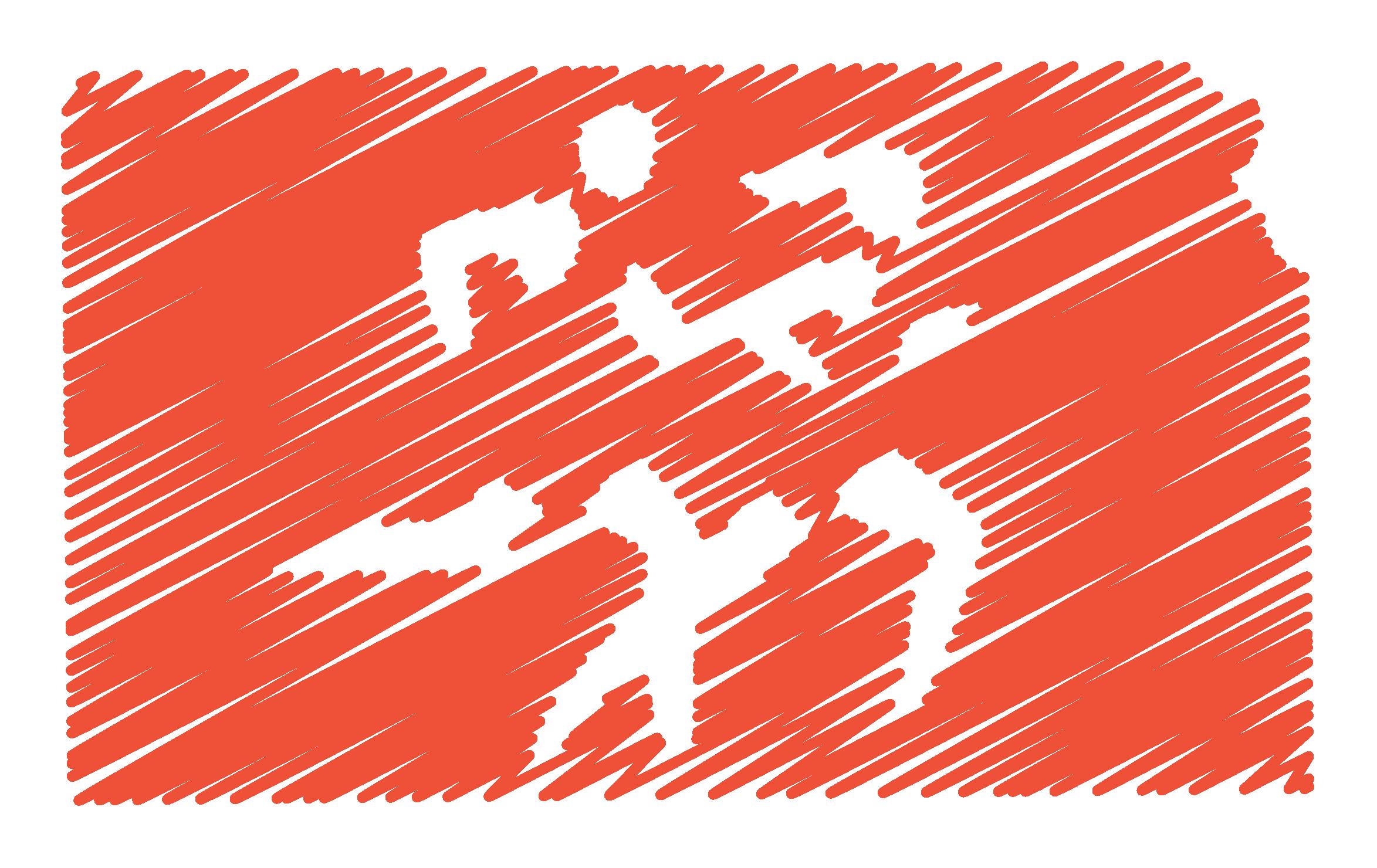 KUS_logo-02.png