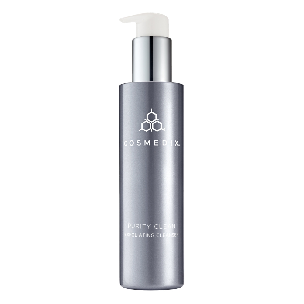 Purity Clean 150ml - £39.95