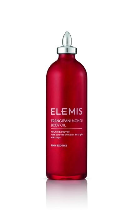 ELEMIS FRANGIPANI-MONOI-BODY-OIL_£34.jpg