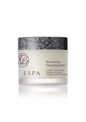 Nourishing Cleansing Balm, 47 GBP.jpg