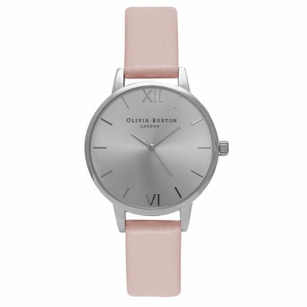 Olivia Burton Watch, £70 @ Spoilt Belle Boutique.jpg