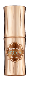 Dew The Hoola - 28 GBP.png