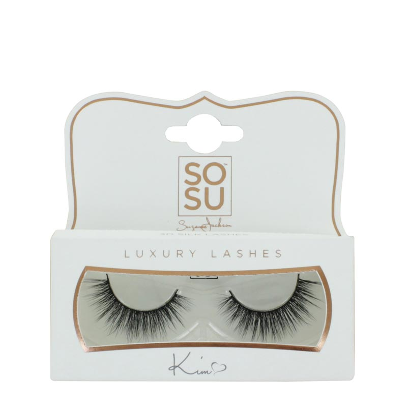 SOSU-lashes-KIm.jpg