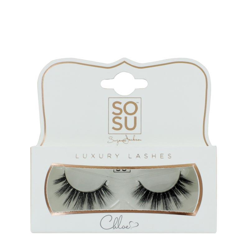 SOSU-lashes-Chloe.jpg