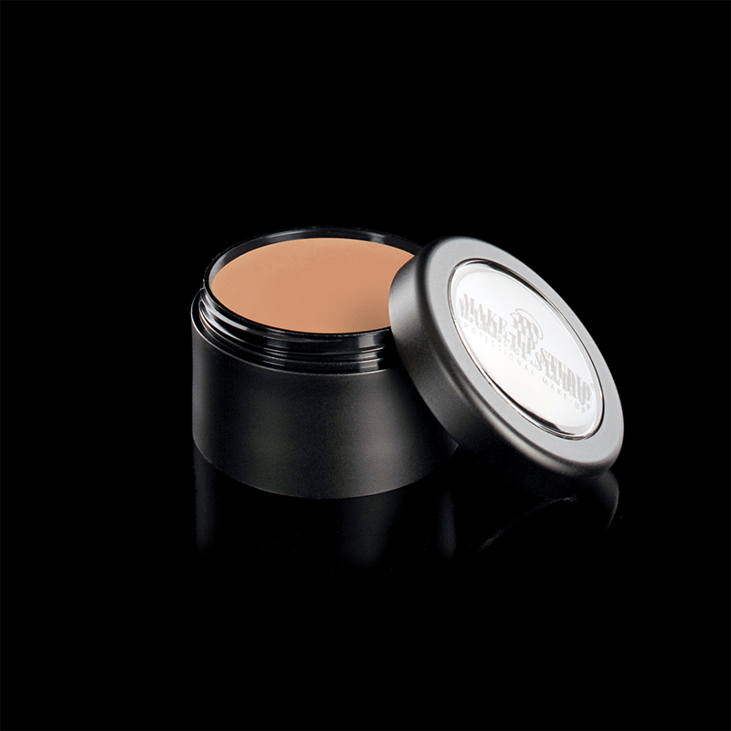 -FACE-IT-LIGHT-CREAM-FOUNDATION-WB3-NATURAL-BEIGE-2.jpg