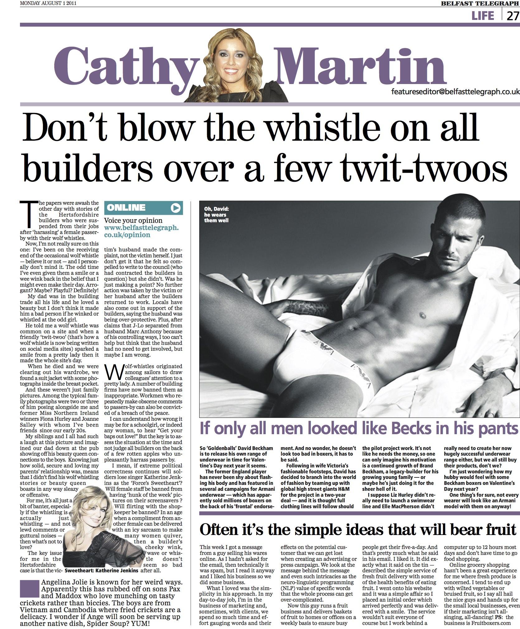 010811_Belfast Telegraph_PG27_CM column.jpg