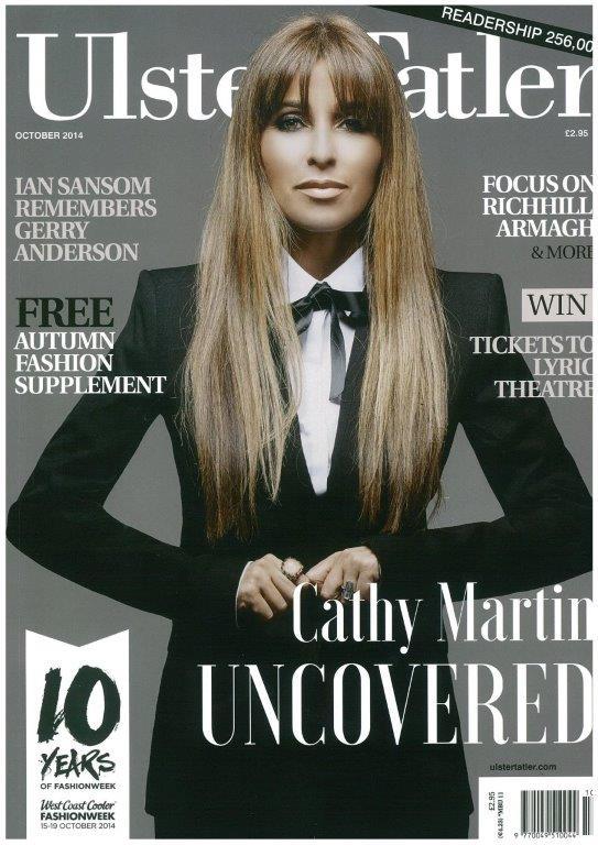 1014_Ulster Tatler_Front Cover_FASHIONWEEK.jpg