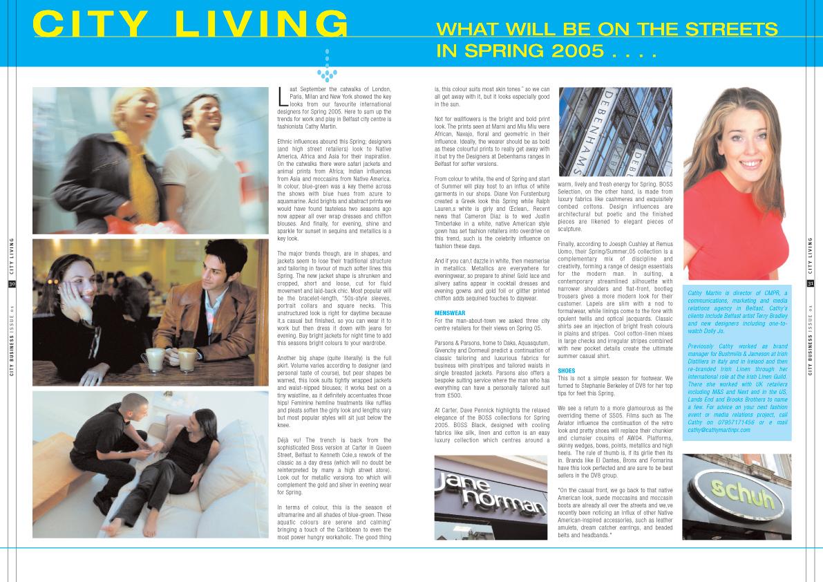 City Business Magazine.jpg