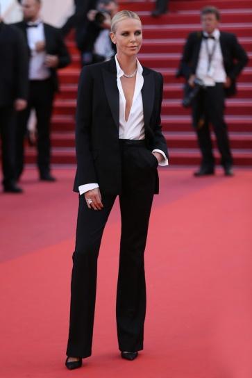 Charlize Theron 2016.jpg