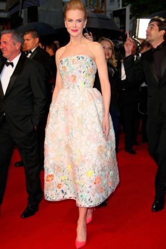 Nicole Kidman 2013.jpg