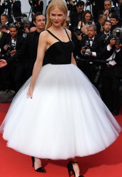 Nicole Kidman 2017 Calvin Klein.JPG