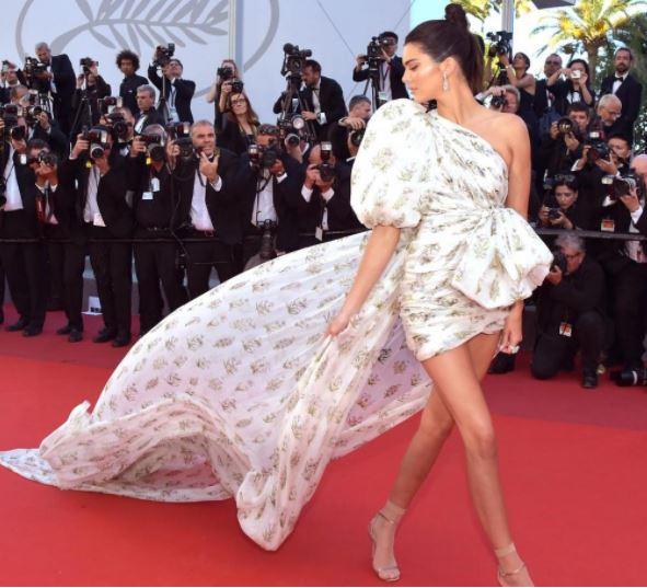 Kendall Jenner 2017.JPG