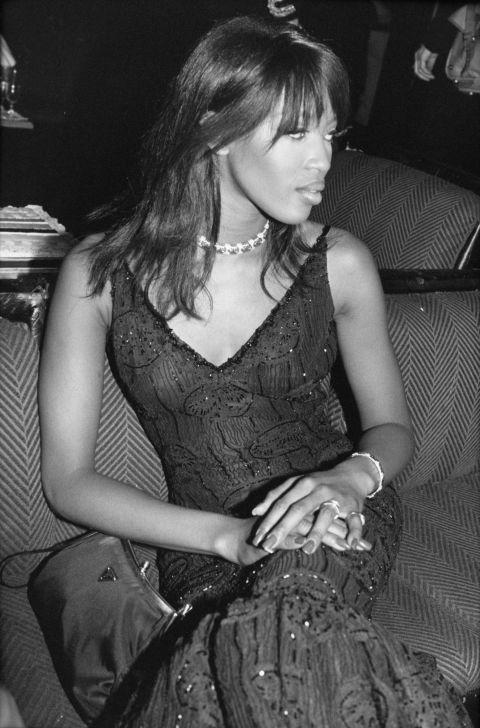 Naomi campbell 1995.jpg