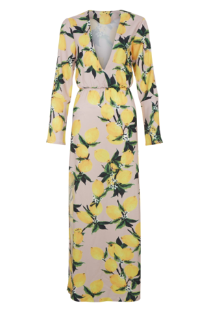 Aeryne      