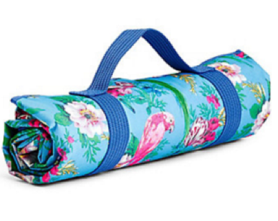 Marks and Spencer Picnic Blanket  £19.50