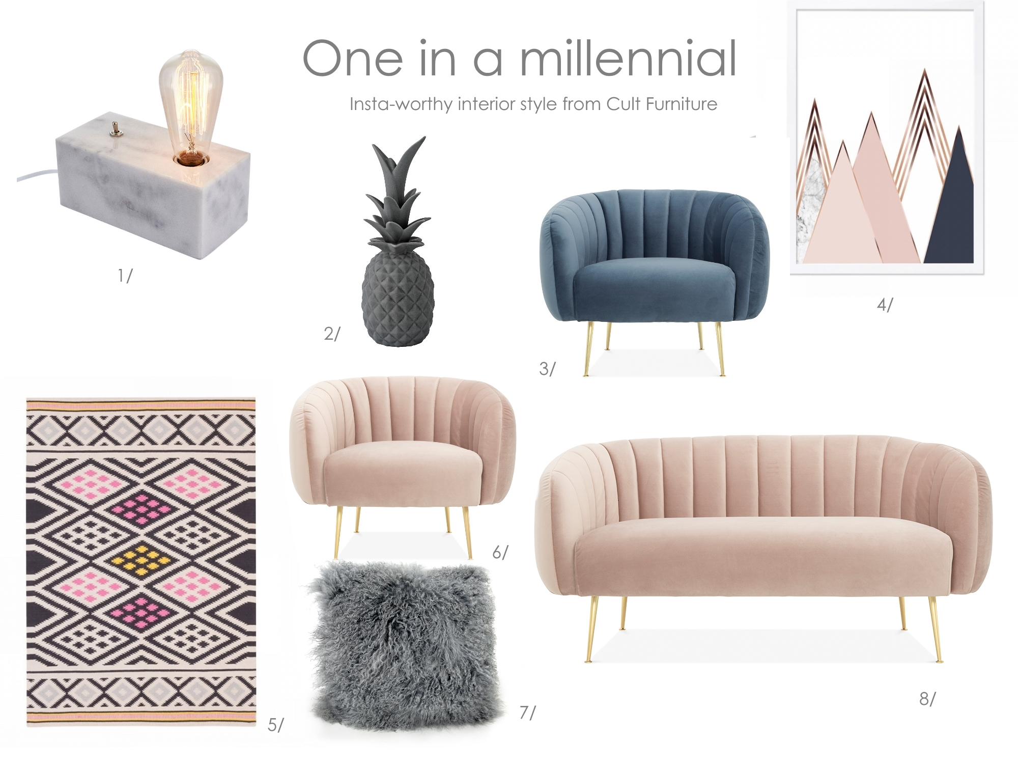 CULT FURNITURE - One in a millennial_ of the age interiors from Cult Furniture.jpg