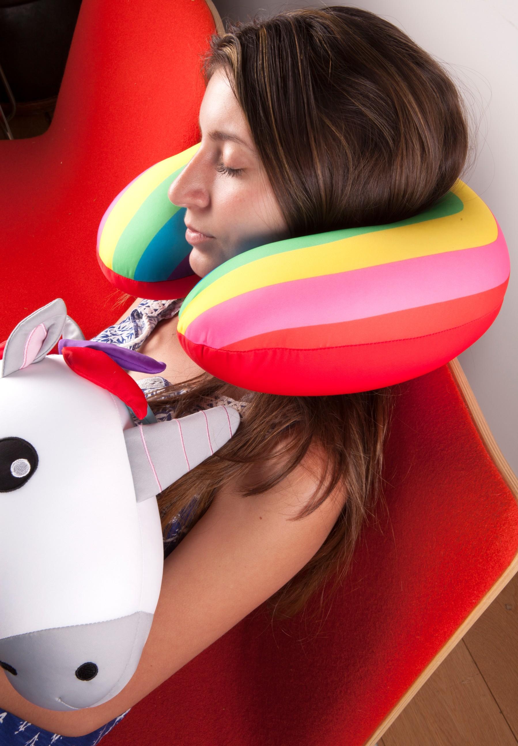 Unicorn Zip and Flip Pillow.jpg