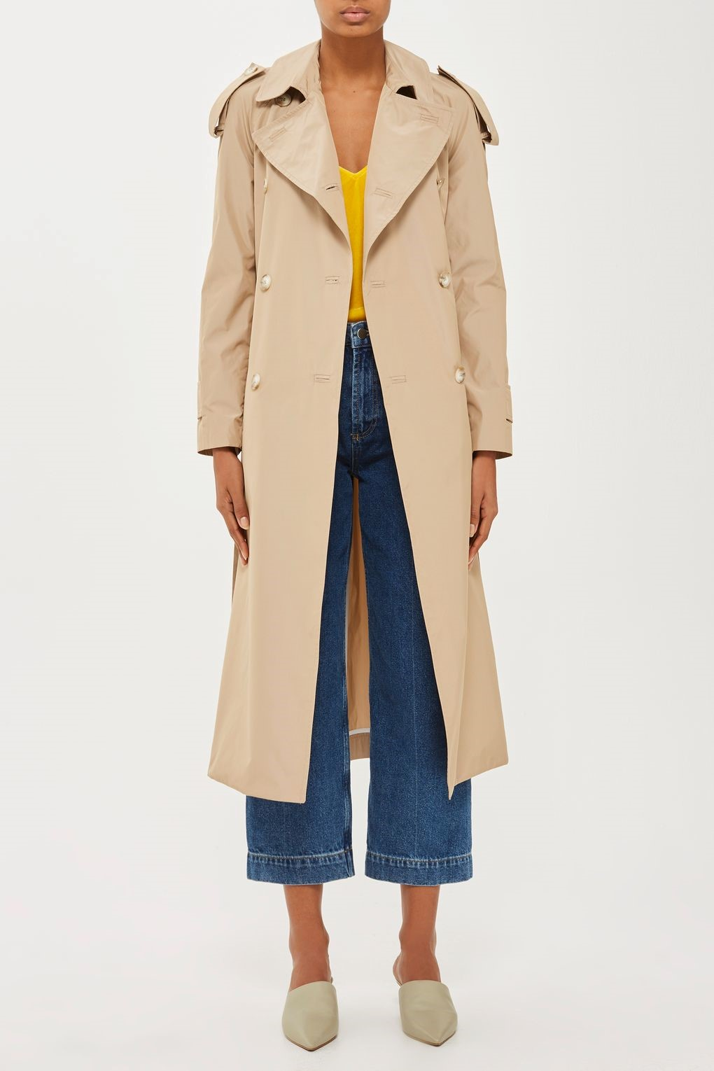 £160 from  Topshop
