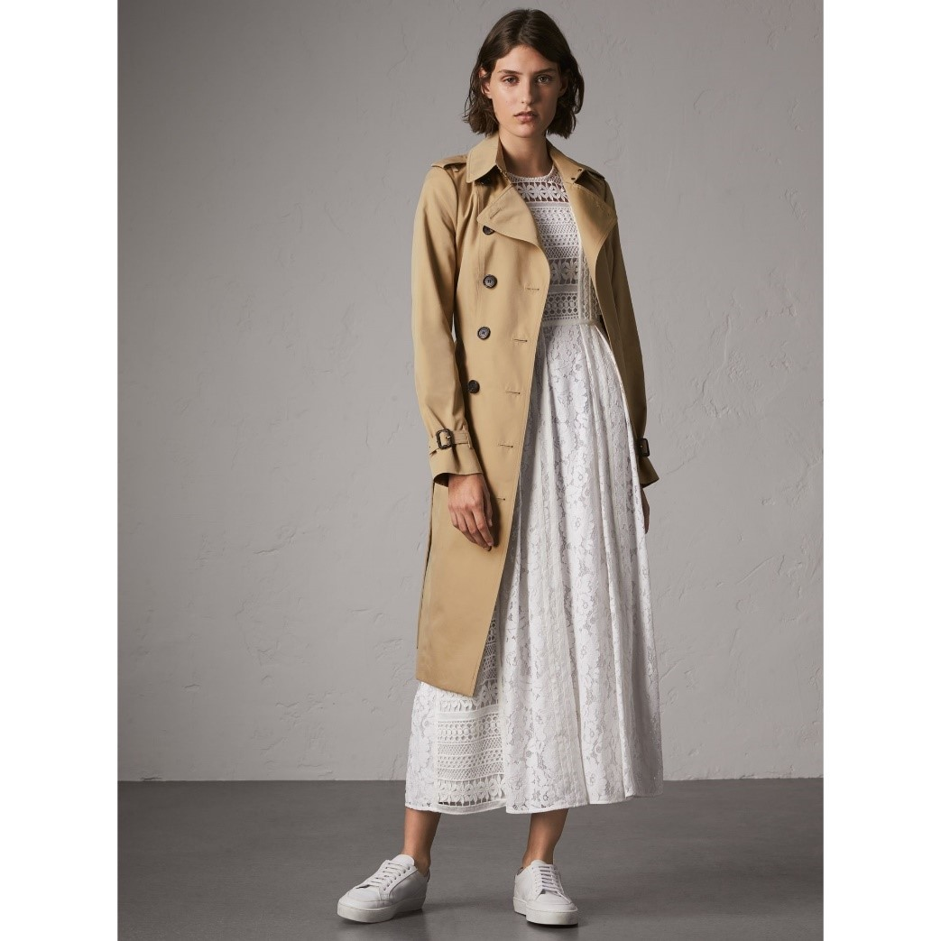 £1,495 from  Burberry