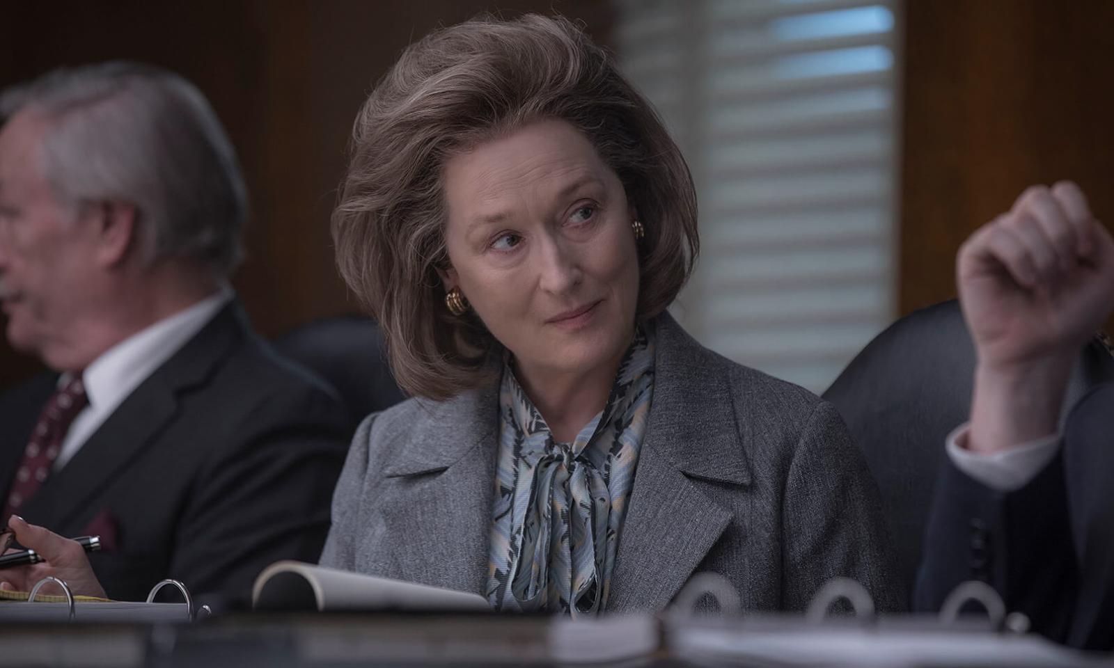 Meryl_Streep_The_Post.png