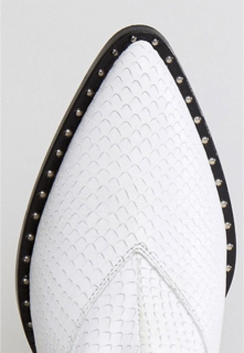 DETAIL SHOT (Snakeskin Cowboy Boots, £299, Gestuz at ASOS.com).png