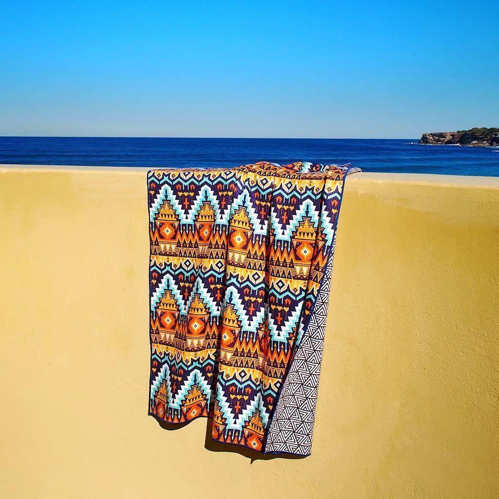 beach-towel-inca-1_2000x.jpg