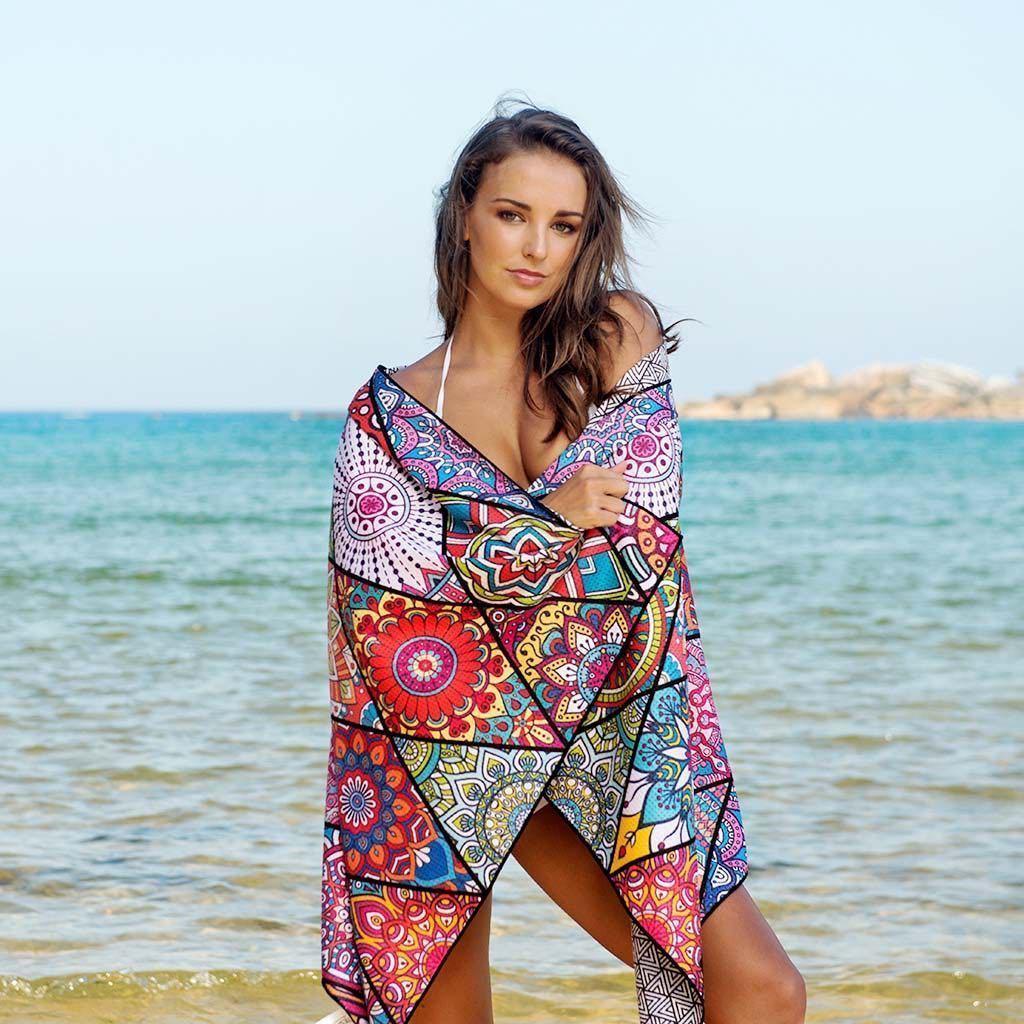 beach-towel-bohemian-1_2000x.jpg