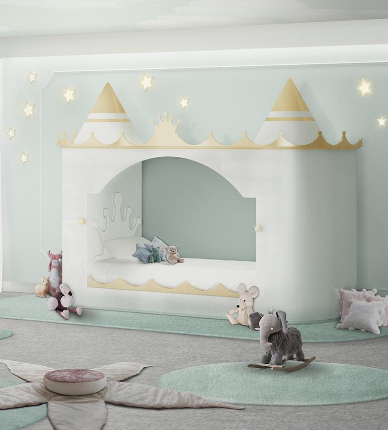 kings-and-queens-castle-circu-magical-furniture-1.jpg