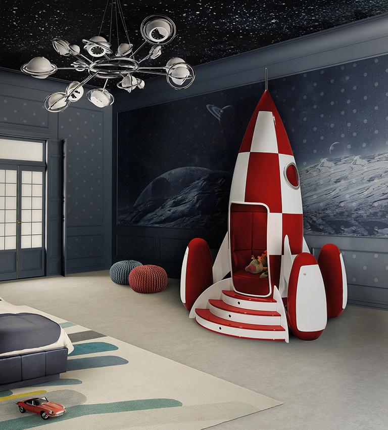 rocky-rocket-circu-magical-furniture-1.jpg