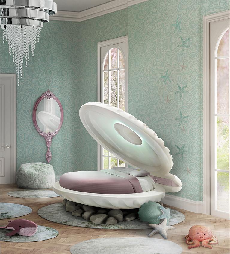 mermaid-bed-circu-magical-furniture-1.jpg