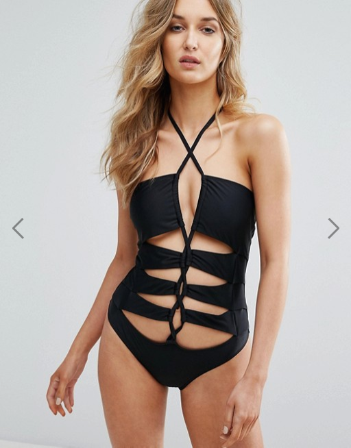 ASOS- NOISY MAY TAN LINES LACED UP- 14LBS.png
