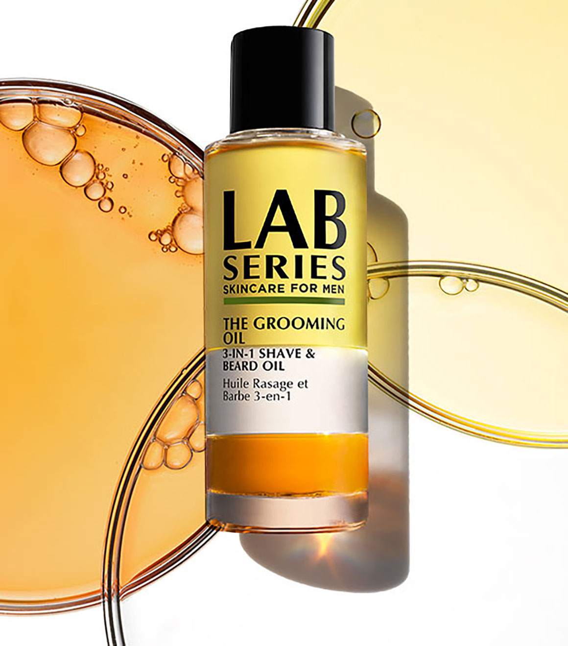 grooming oil.jpg