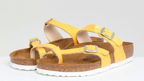 sandallen gelb.png