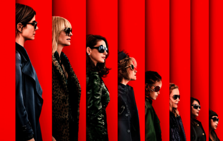 Oceans-8-poster-920x584.png