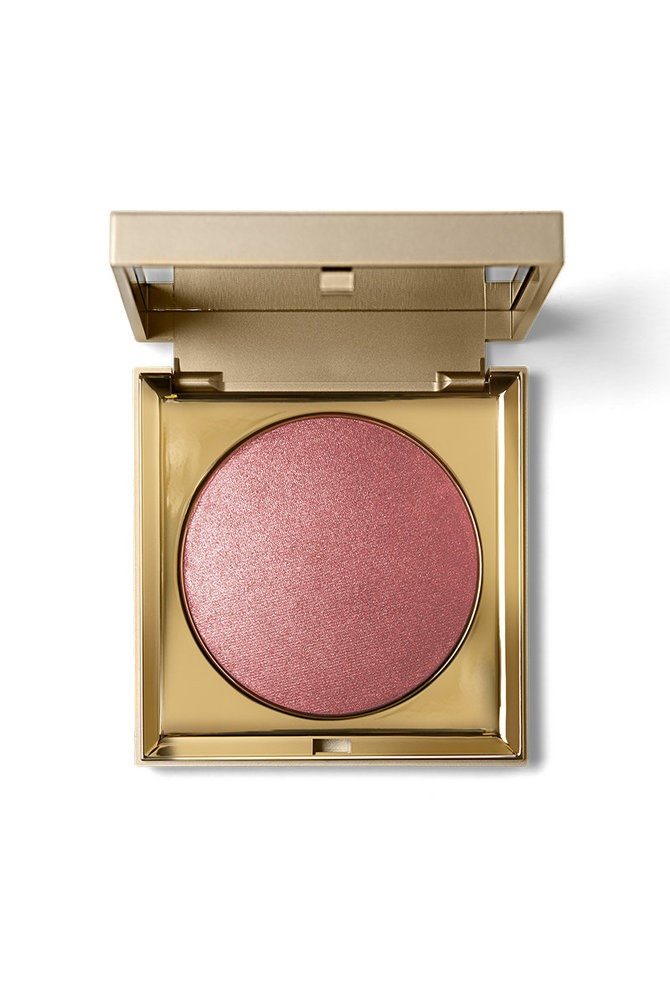 Stila Heaven's Hue Highlighter – Incandescence €32.00