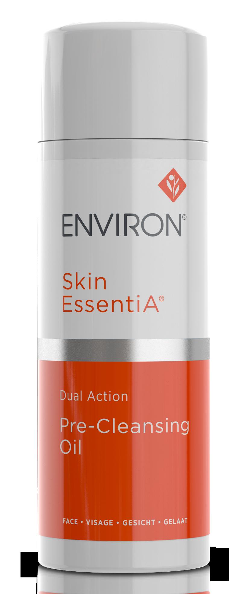 skin_essentia_pre_cleansing_oil.png