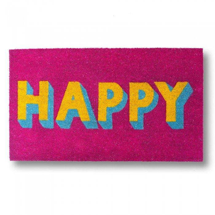 bdm075---happy.1540911935.jpg
